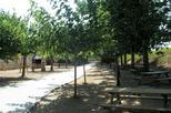 Parc de la Font Vella - Ajuntament de Maldà