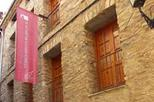Museu de la Conca Dellà - Ajuntament ©