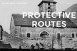 Rutes protectores