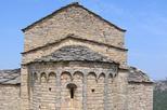 Església de Sant Andreu de Biscarri - Ajuntament ©