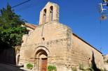 Església de Sant Pere - Ajuntament de Maldà