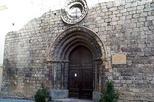 Santa Maria d'Organyà: Ajuntament