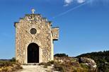 Sant Joan de Maldanell - Ajuntament de Maldà