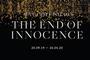 "Taller Familiar + Visita Guiada ""Mat Collishaw. The End of Innocence"""