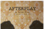 Afterplay - Cia. SenseNom