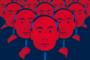 """El Documental del Mes: """"Els testimonis de Putin"""""""