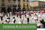 Concurs de Colles Sardanistes d'Almacelles