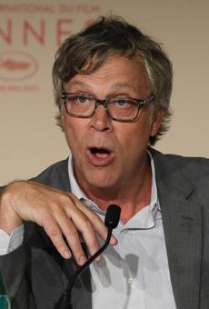 'Wonderstruck', del director Todd Haynes, emociona el segon dia de Canes