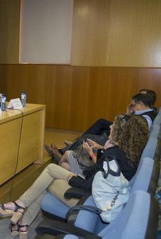 Segarra i Urgell reforcen l'atenció a menors en risc o desemparament