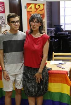 Colors de Ponent i SEPC denuncien el professor homòfob del Gili i porten Ensenyament al Síndic