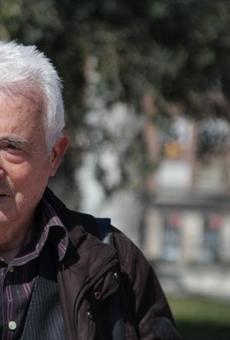 La Filmoteca de Catalunya recorda el cine de l'artista lleidatà Benet Rossell