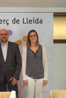L'atur entre els joves arriba al 34,5 per cent a Lleida