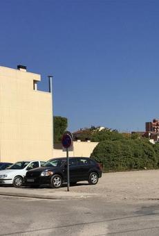 Les Borges Blanques aborda el teatre previst fa 10 anys, que costarà 1,7M€