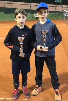 Els millors alevins de Catalunya competiran al CT Urgell