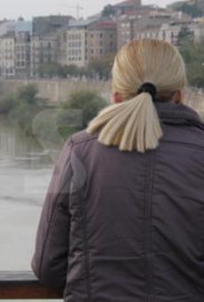 Dotze mil lleidatanes pateixen cada any violència masclista i no denuncien