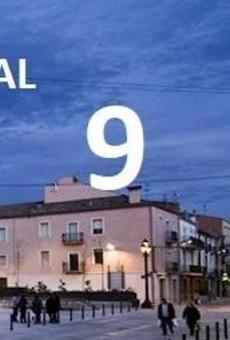 Novè Trivial de les comarques de Lleida