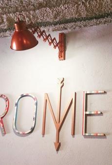Romeu, tracte personalitzat al Centre Històric
