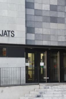 L'Audiència de Lleida confirma la presó del pare de la Nadia