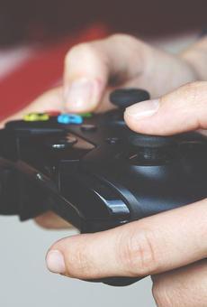 La baralla per la tablet: com aprofitar avantatges i evitar addiccions