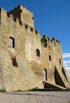 Els Castells del Sió: ruta medieval per a ser cultureta de debò