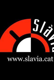 Cafeteria Slàvia, referent enmig de la terra de l'oli