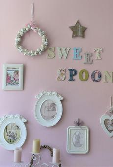 Sweet Spoon: un canvi per endolcir Mollerussa