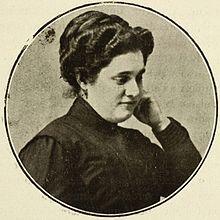 Maria Baldó Massanet