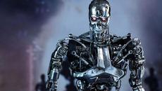 Terminator podría implantar la República