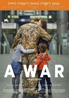 """""""Una guerra"""": i molts dilemes"""