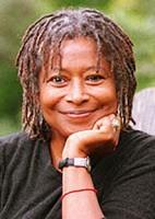 Alice Walker (Afroamericana, Womanism)