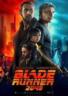 """Blade runner 2049"": digna i impactant"
