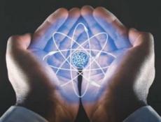 Fluctuaciones cuánticas