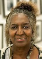 Cleonora Hudson-Weens (afroamericana, Africana Womanism)