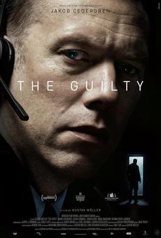 """""""The guilty"""": veure i viure fora de la pantalla"""