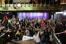 Festa del Comú de Lleida
