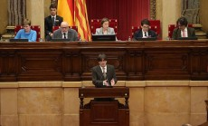 By Generalitat de Catalunya [CC0], via Wikimedia Commons