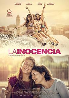 """La inocencia"": afrontar la vida"