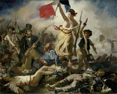 Aquell 14 de juliol de 1789