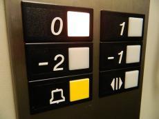 L'ascensor