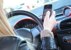Mòbils i cotxes