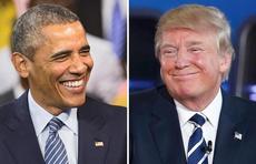 Reflexions esquemàtiques sobre la victòria de Trump