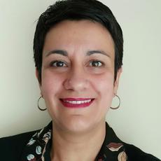 Carta al director de la Plataforma 'Pardinyes per la Dignitat'