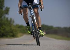 Els ciclistes moren i la justícia no pren nota