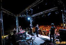 Sorteig 3 Entrades Dobles al Talarn Music Experience