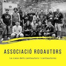 Sorteig 2 samarretes Festival Rodautors