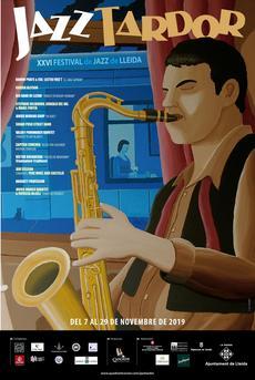 JazzTardor