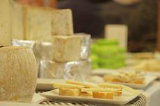 Sorteig 5 tiquets degustació per a la Fira de Sant Ermengol