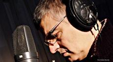 Sorteig 2 Entrades Dobles per Víctor Bocanegra durant el JazzTardor