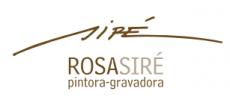 Rosa Siré i Cabré