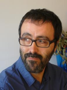 Carles Porta